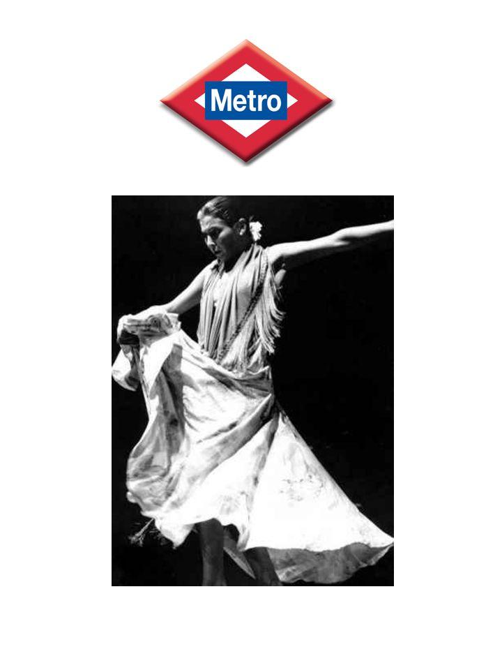 A finales de Abril de 98 Sara Baras participó en el programa La Huella de España, organizado por la SGAE para la celebración de los Actos de Cuba, como artista invitada del Ballet Flamenco de Antonio Canales.