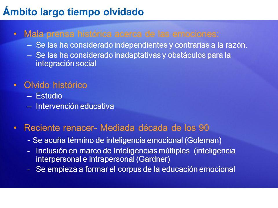 Mandatos de género femenino (Lagarde, 1999; Rebollo, 2004) 1.