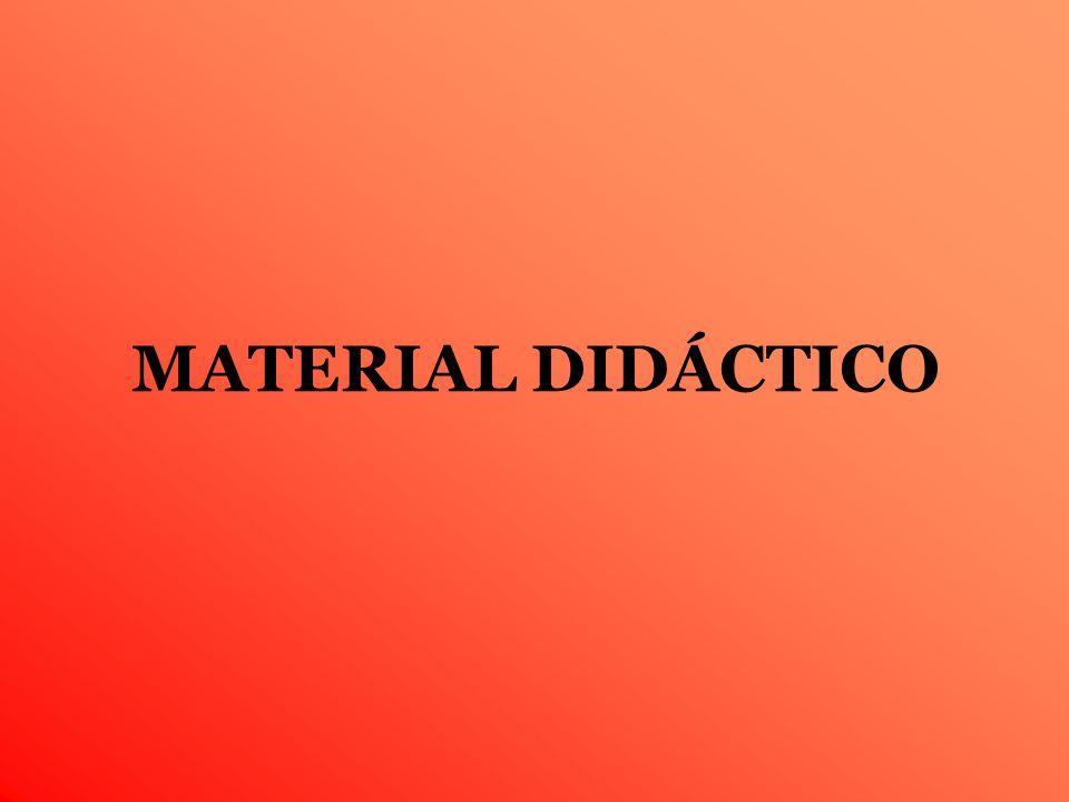 Ficha de intervención didáctica: