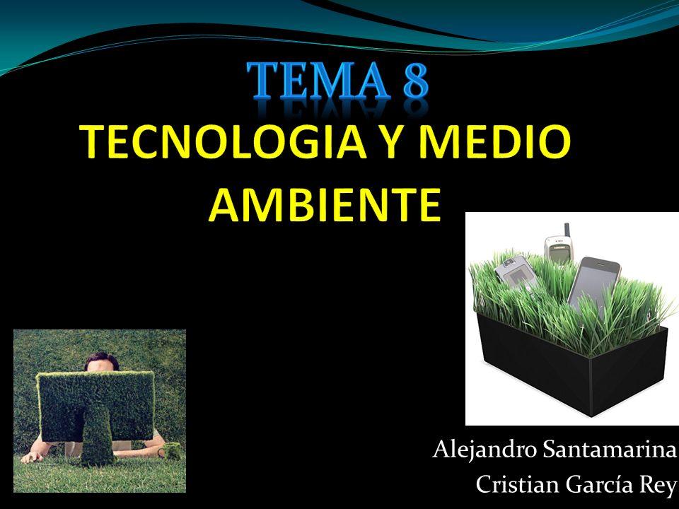 1.Tecnología, sociedad y medio ambiente A lo largo de la historia, las personas han dedicado grandes esfuerzos a satisfacer sus necesidades.