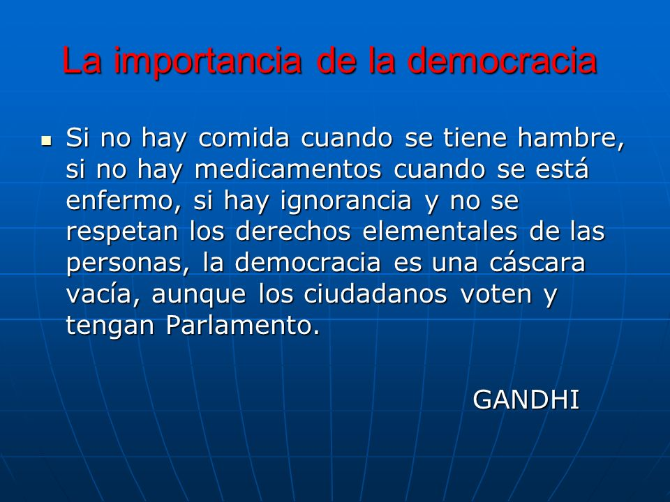 MECANISMOS BÁSICOS DE LA DEMOCRACIA SEMIDIRECTA P P llll eeee bbbb iiii ssss cccc iiii tttt oooo.