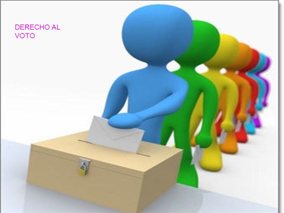 Democracia y derechos humanos Por derechos humanos y de los ciudadanos se entiende el conjunto de derechos civiles, políticos y sociales que están en la base de la democracia moderna.
