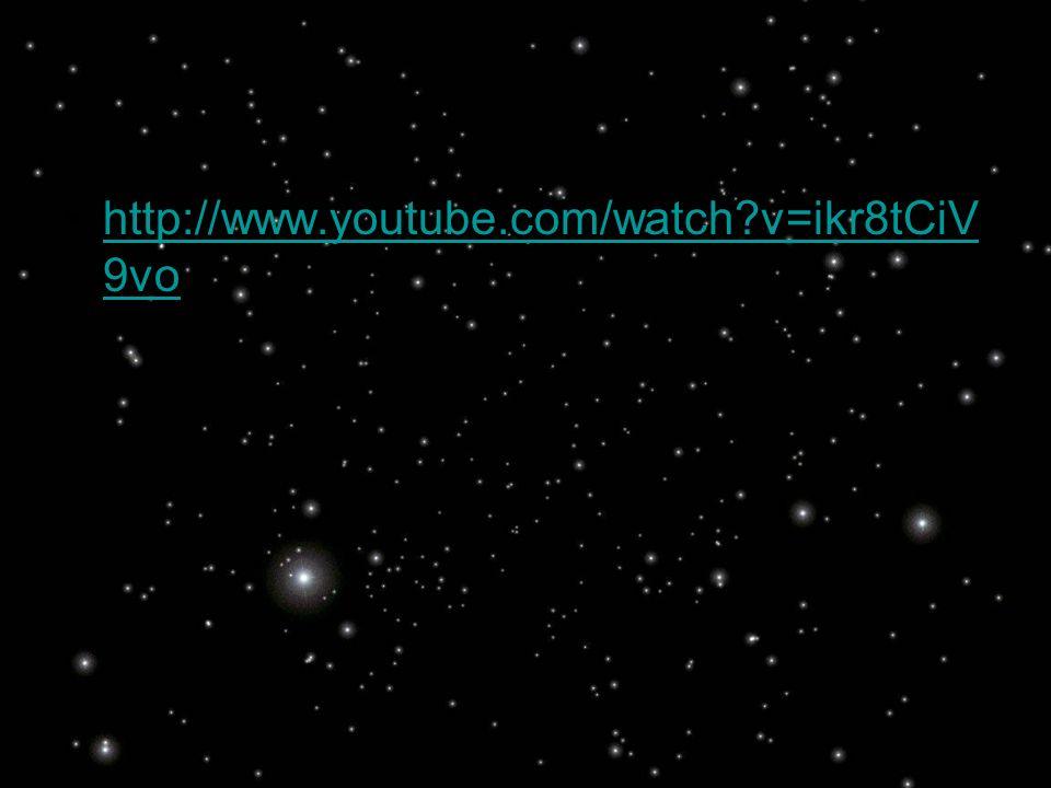 http://www.youtube.com/watch?v=ikr8tCiV 9vohttp://www.youtube.com/watch?v=ikr8tCiV 9vo