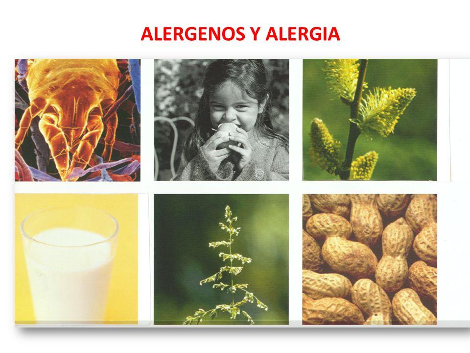ALTERNARIA ASPERGILLUS