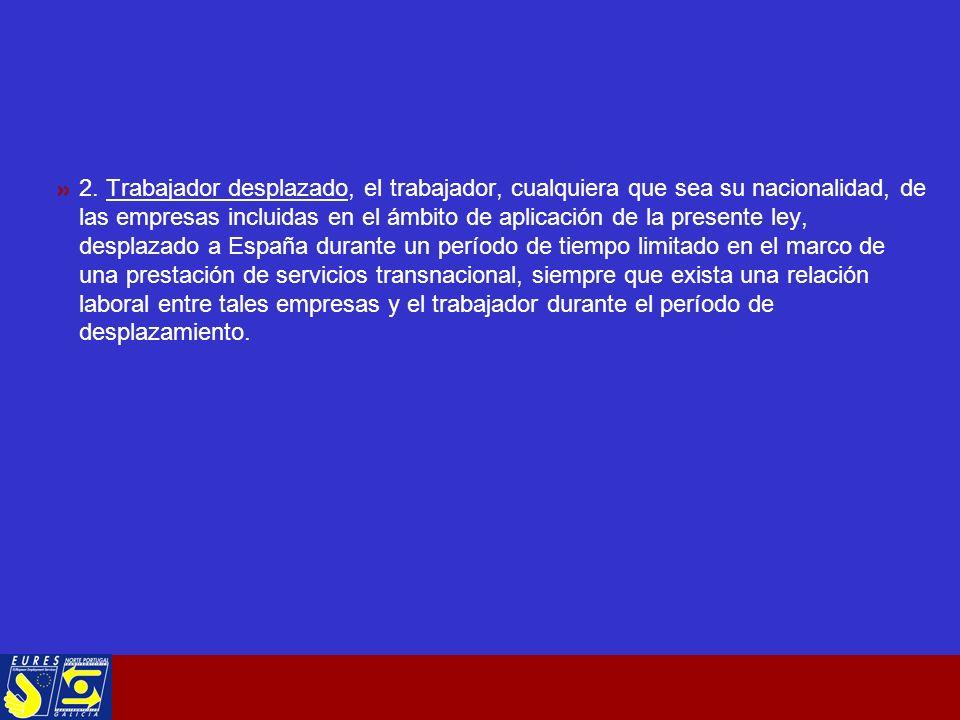 GRACIAS / OBRIGADO