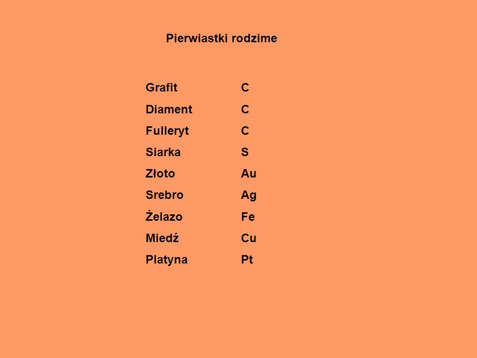 Minerały typu sole łatwo rozpuszczalne VilliaumitNaF SylvinKCl HalitNaCl CarnalitKMgCl 3 6H 2 O SalmiakNH 4 Cl BischofitMgCl 2 H 2 O KizerytMgSO 4 H 2 O