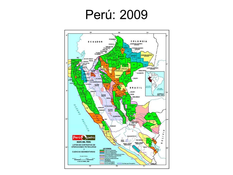 Autoridad Ambiental Nacional Autoridad Año de Creación Bolivia Ministerio de Desarrollo Rural, Agropecuario y Medio Ambiente (1) 1995 BrasilMinisterio