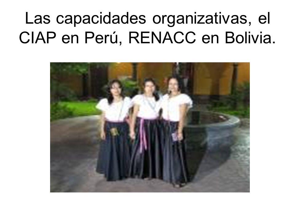 33 De las Ferias a Nivel Macroregional, Regional y Local.. a las tiendas de Comercio Justo y Consumo Ético Huancayo Ayacucho Barranco - Lima 33