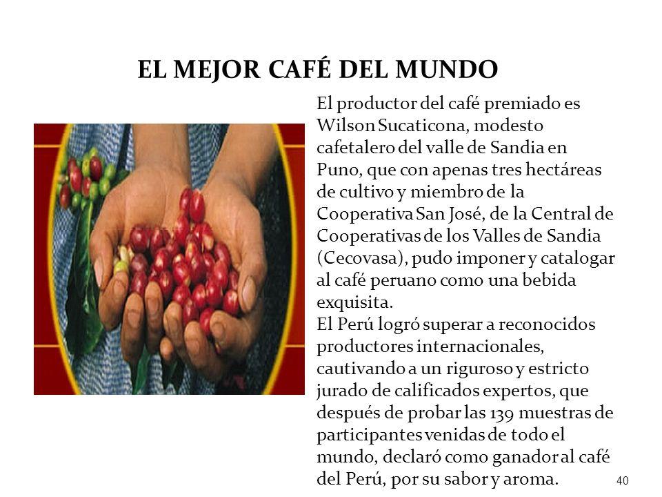 Mujeres artesanas Organización de Mujeres. Organización estudiantiles primario secundario, superior. Organizaciones juveniles. Comunidades Campesinas.