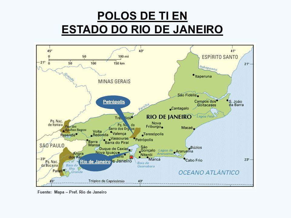 PROFESIONALES POR EMPRESA N° DE PROFESIONALES N° DE EMPRESAS Hasta ARRIBA