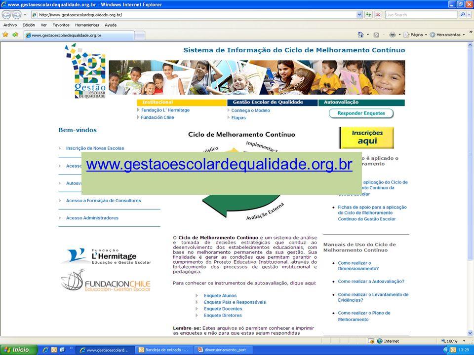 www.gestaoescolardequalidade.org.br