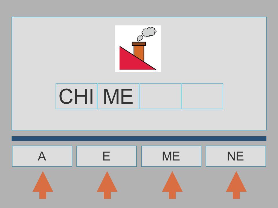 CHI MENEELE