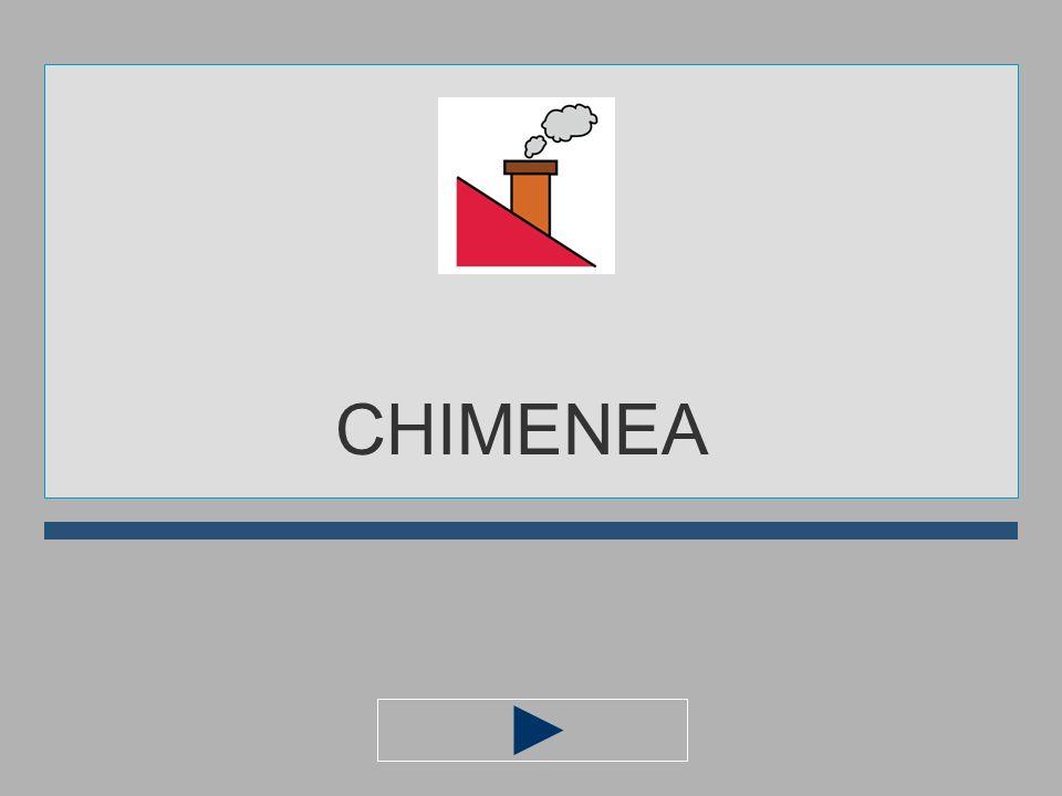 CH A M N E I CHIMENE... ?