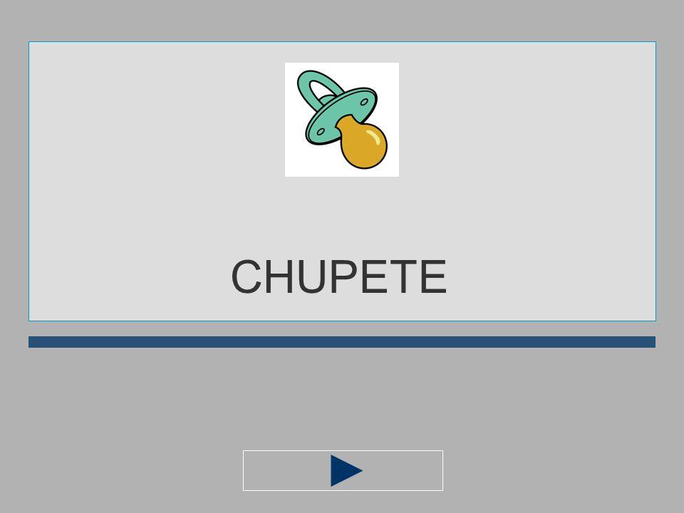 CH P T D U E CHUPET... ?