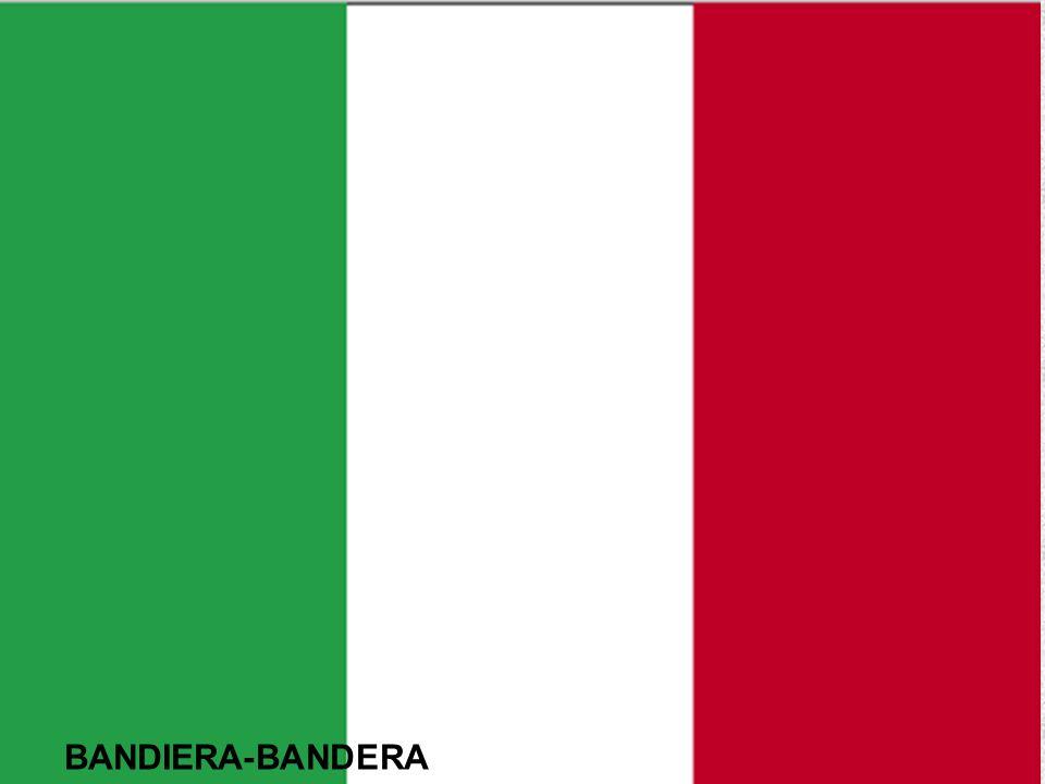 BANDIERA-BANDERA