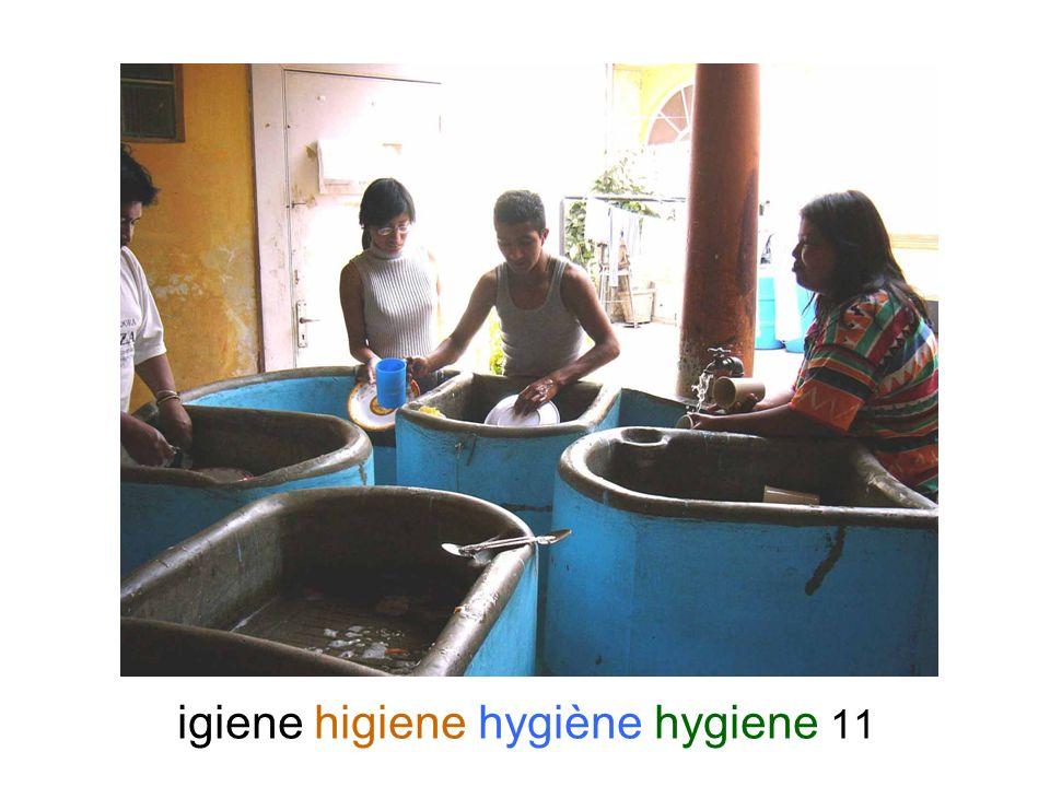 igiene higiene hygiène hygiene 11