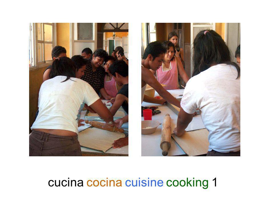cucina cocina cuisine cooking 2