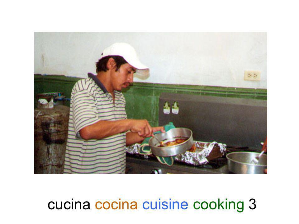 cucina cocina cuisine cooking 3