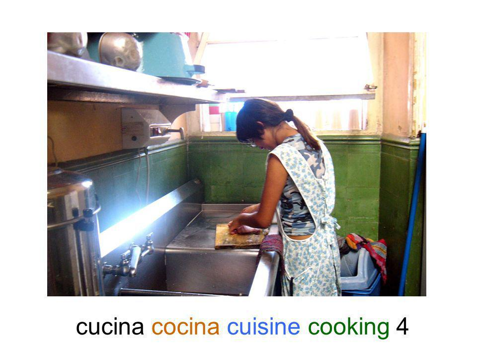 cucina cocina cuisine cooking 5