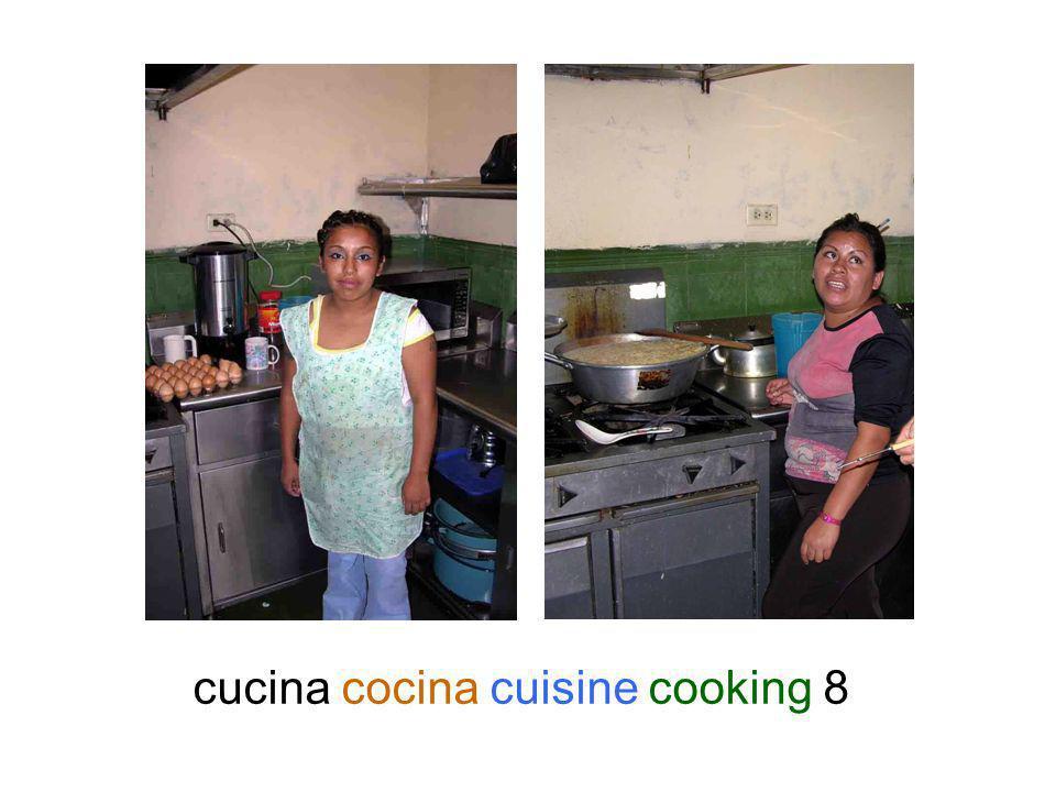 cucina cocina cuisine cooking 9