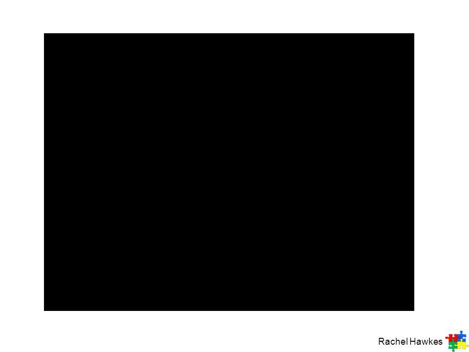 Título del programa/de la película: …………………………………. 1. ¿Qué tipo de programa es? película dibujo animado telenovela noticias programa de deporte teleco