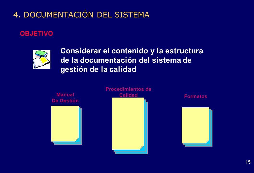 14 3. VENTAJAS DE LA IMPLANTACIÓN DE UN SISTEMA DE GESTIÓN DE LA CALIDAD Evolución de la Certificación ISO 9000 Fuente: ISO 12th Survey