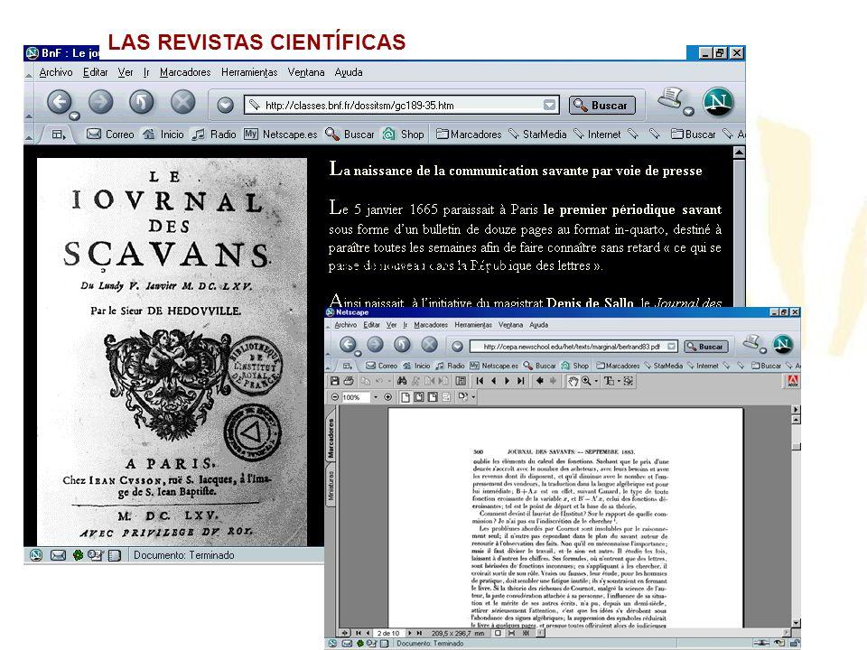 /bertrand83.pdf LAS REVISTAS CIENTÍFICAS