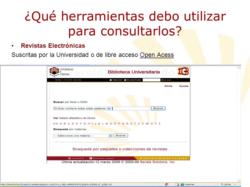 EndNote Web Mis referencias My References. All My References. [Unfiled] (0)