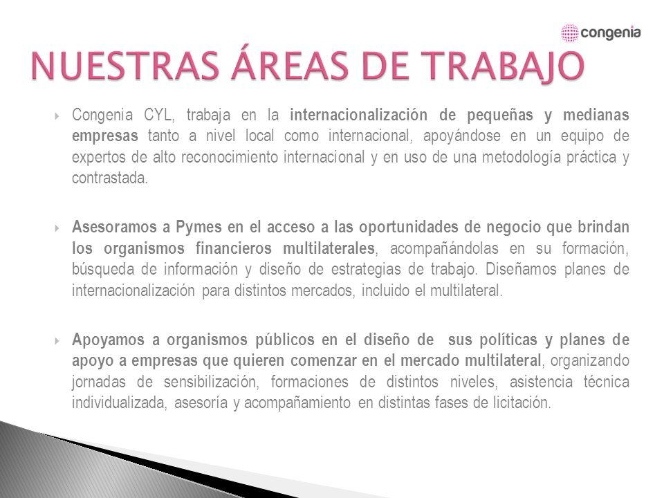 Calle Galatea 2 1º A, 47004 Valladolid, Tel.+34 983396784 Cel.