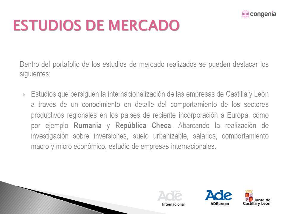 Los beneficiarios de esta capacitación son funcionarios del sector público de la República de Panamá (VICOMEX, MIDA, MINSA, Aduana del MEF) y empresarios del sector privado que sean actuales o potenciales exportadores, bajo los parámetros del VICOMEX.