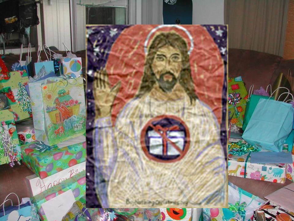 DIOS SE HIZO HOMBRE EN JESÚS UN AÑO MÁS VOLVEMOS A CELEBRAR EL ACONTECIMIENTO MÁS GRANDE Y MISTERIOSO DE LA HISTORIA DE LA HUMANIDAD: