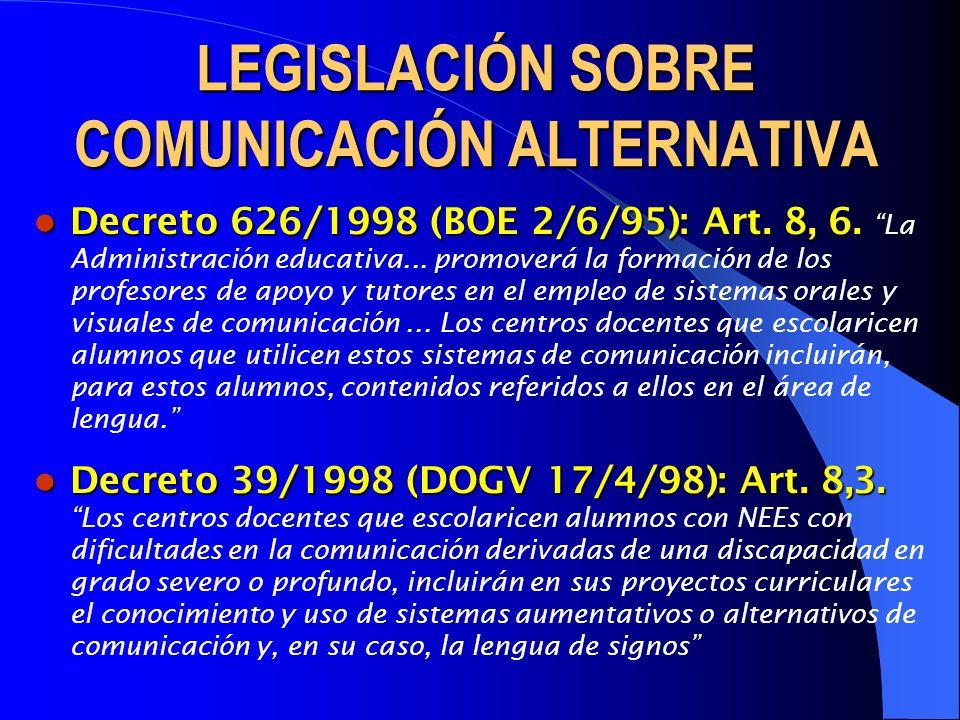PRINCIPIOS DE LOS S.A.A.C.