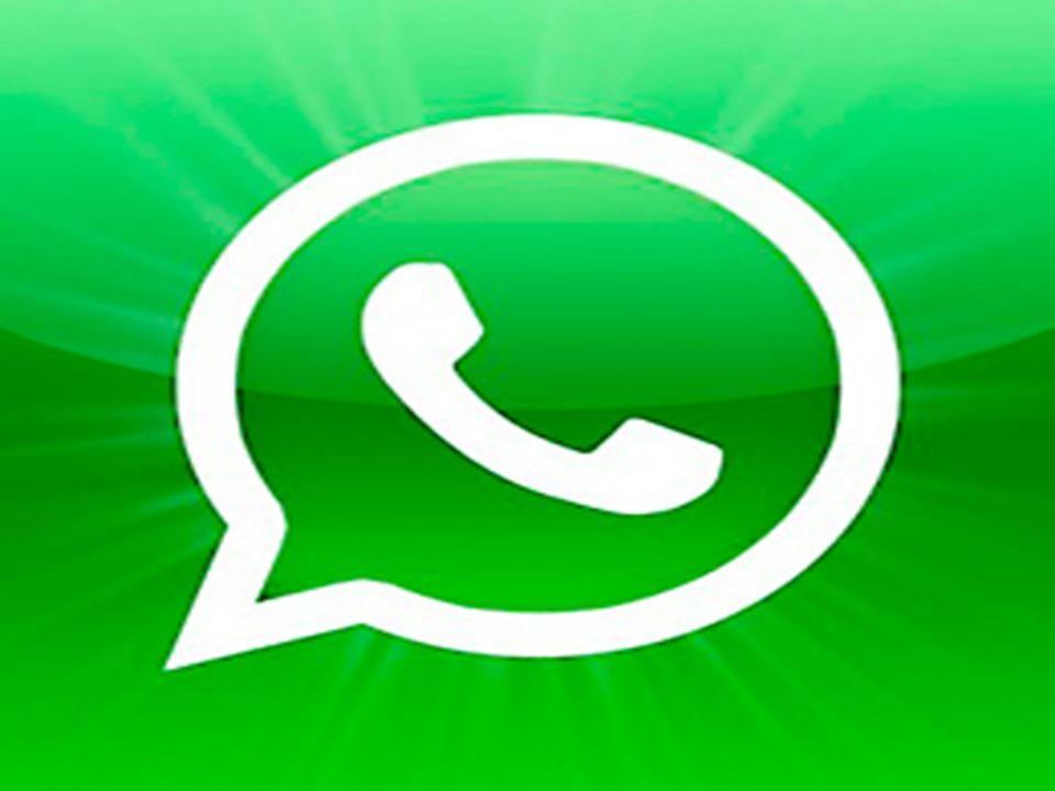 WhatsApp es una aplicación de chat para teléfonos móviles de última generación, los llamados smartphones, que te permite enviar y recibir mensajes sin pagar,debido a que WhatsApp usa el plan de datos que ya tienes para internet.