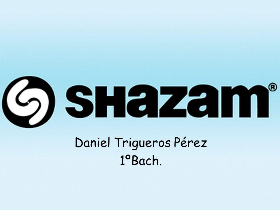 Daniel Trigueros Pérez 1ºBach.