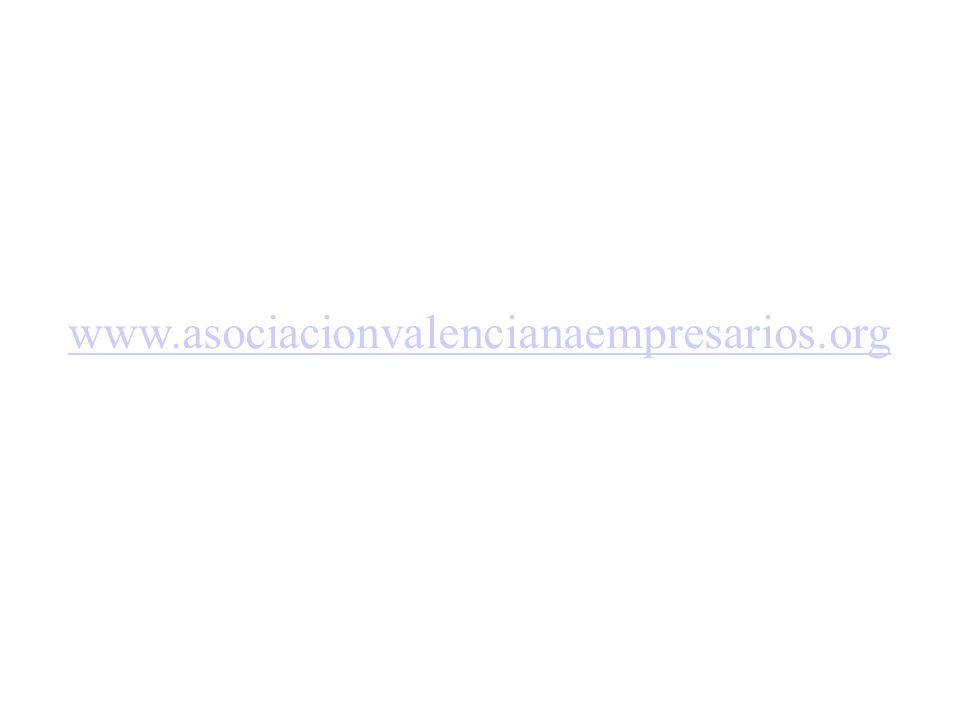 www.asociacionvalencianaempresarios.org