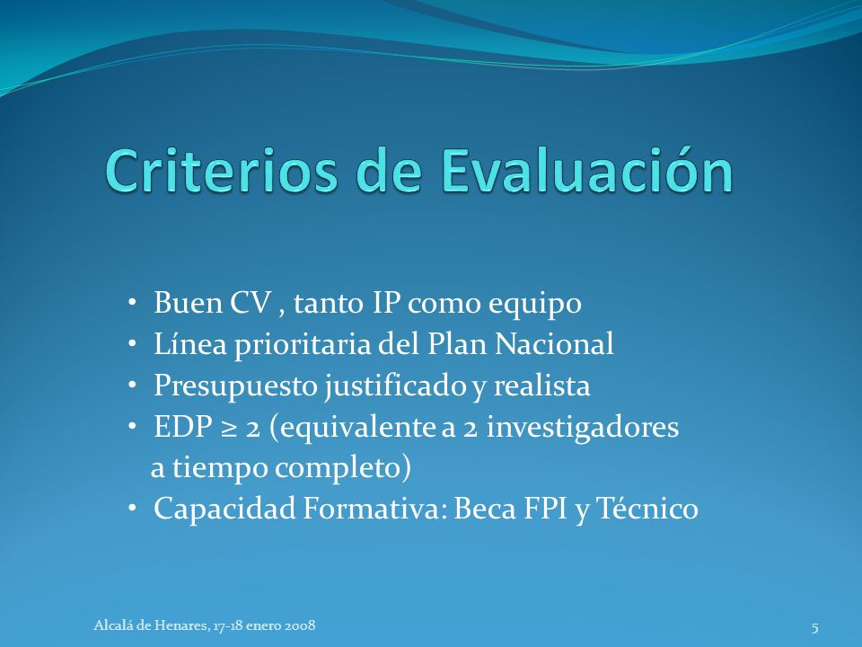 Personal.......60.000 Inventariable... 50.000 Fungible.......