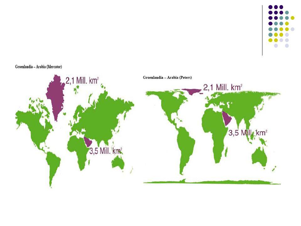 20% de la población del mundo se reparte 82,7% de las riquezas 11,7% 1,9% 2,3% 20% de la población del mundo se reparte 1,4 % de la riqueza Un quintil = 20% = 1.200 milliones de personas (de los 6.000 milliones que pueblan el planeta).