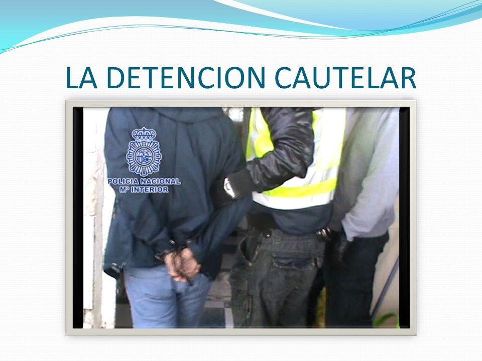 CONTROLES REGISTROS CACHEOS REDADAS RETENCIONES PARA LA IDENTIFICACIÓN ETC.