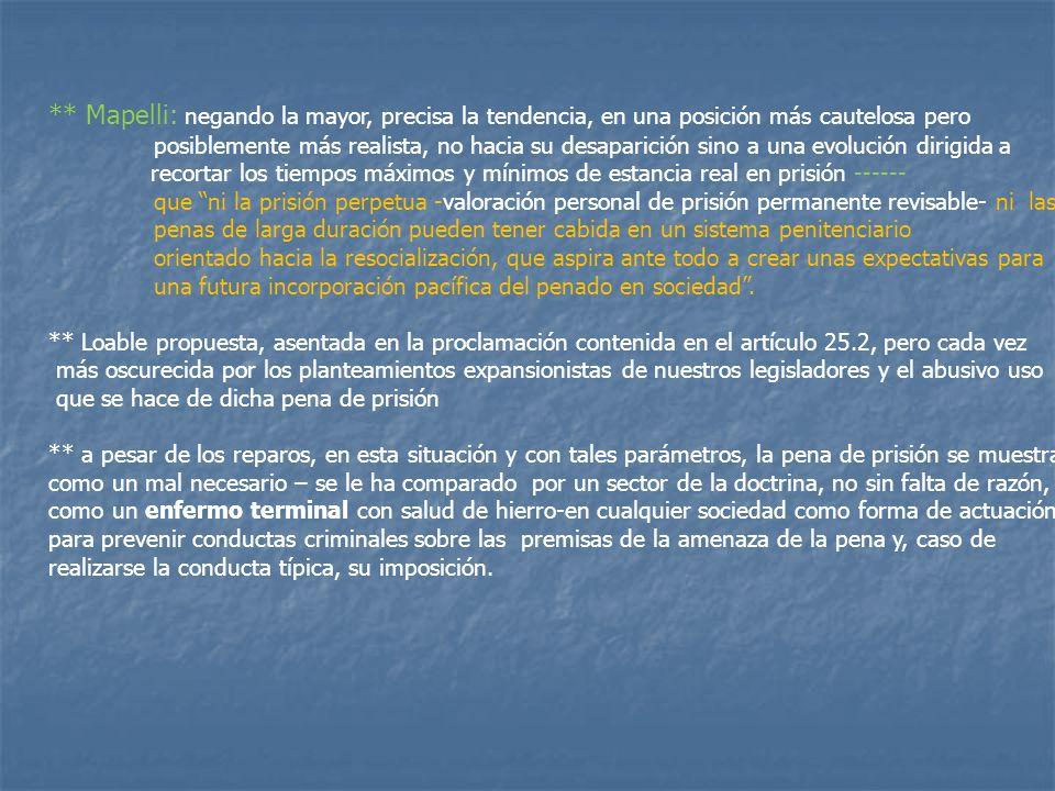 Estadística penas en condenas.Año 2011: TotalVarónMujer Fuente: INE.