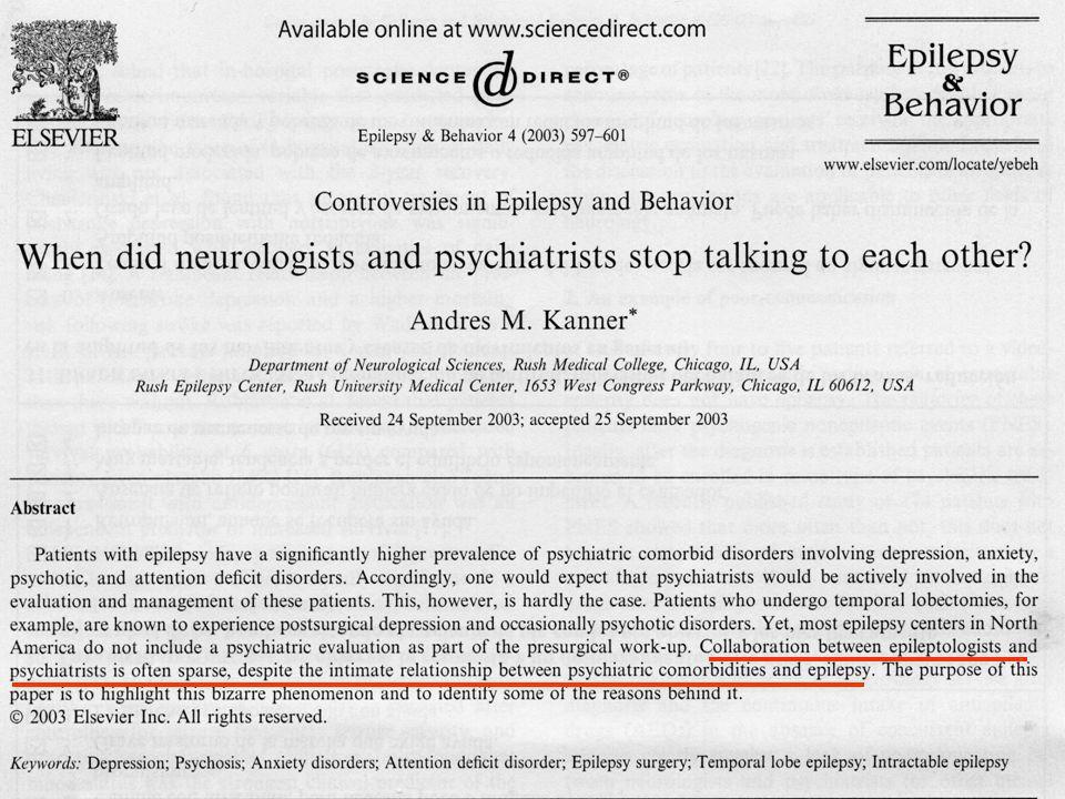 MMPI y CNEP: perfil medio de 30 pacientes Bailles y cols., 2004; Gen. Hosp. Psychiatry