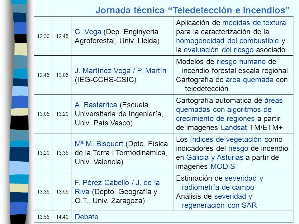 RNTA - Alcalá de Henares 08/06/2010 - 9