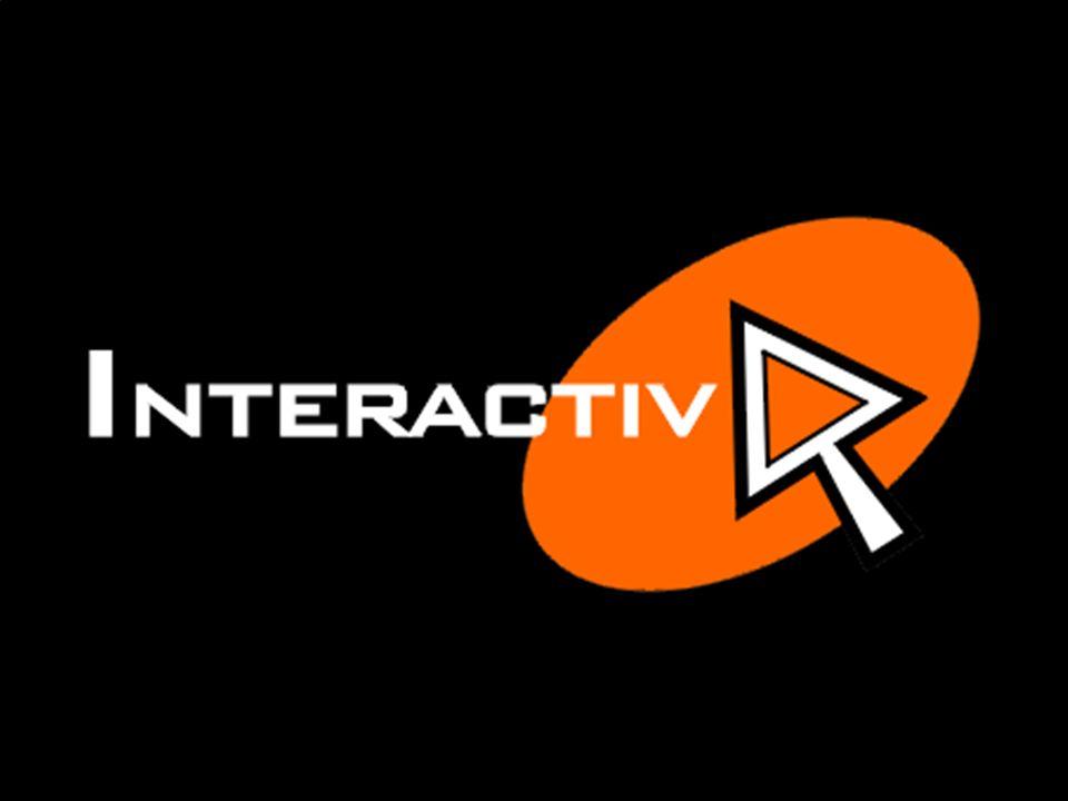 http://www.interactiva.com.es © 2004 Interactiva 1