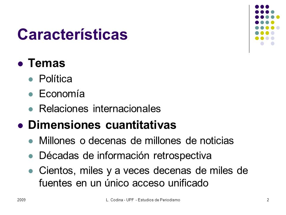 Prácticas II - LexisNexis Trate de obtener información legal y financiera de alguna gran empresa o corporación española (p.e.