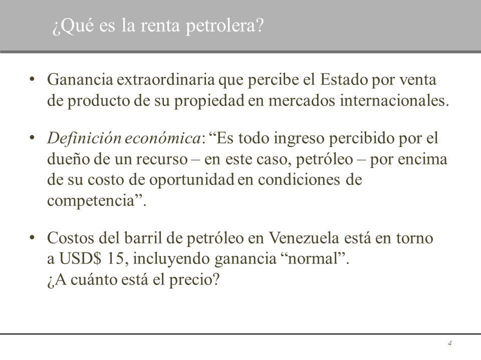 Consensos político-sociales (viabilidad y sostenibilidad).