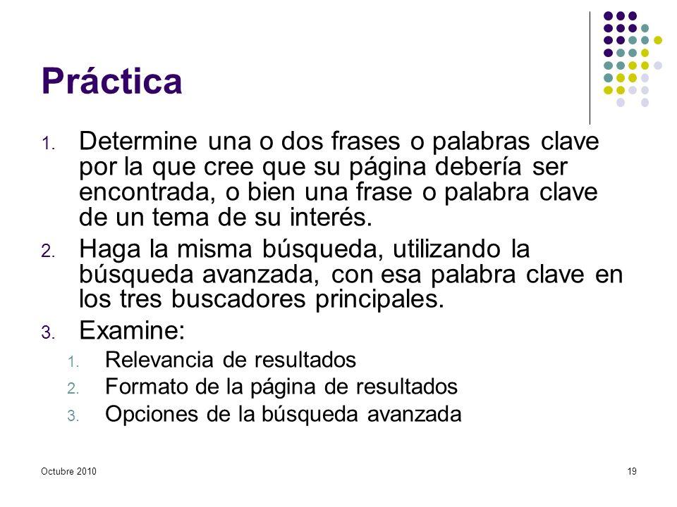 Práctica 1.