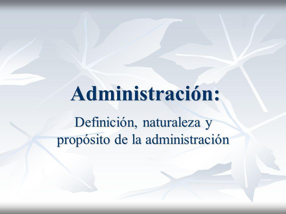 www.auladeeconomia.com Características de la planeación estratégica 3.