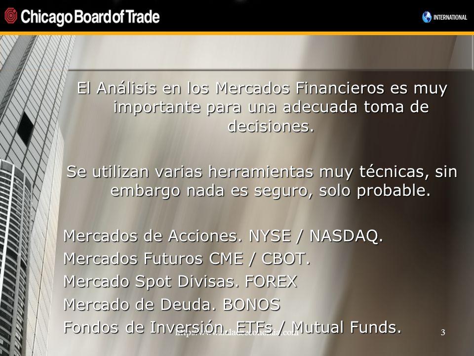 http://www.auladeeconomia.com24