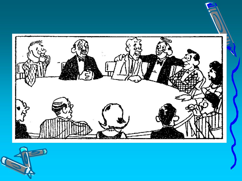 En una estructura autocr á tica el grupo no participa en las decisiones.