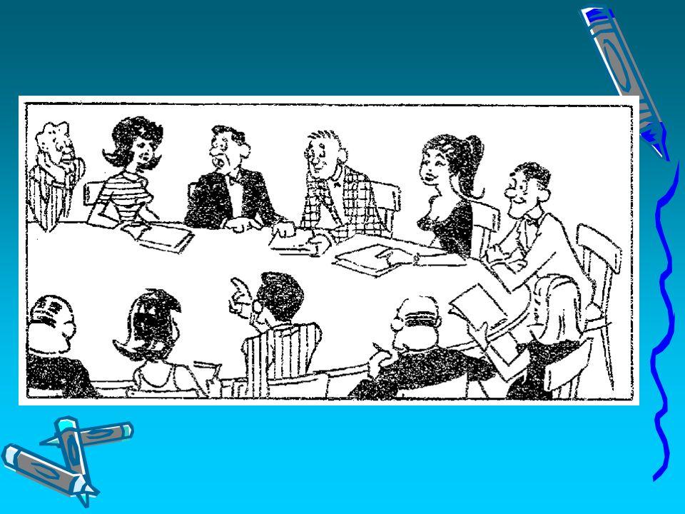 En la estructura permisiva no se generan las habilidades necesarias para trabajar en grupo.