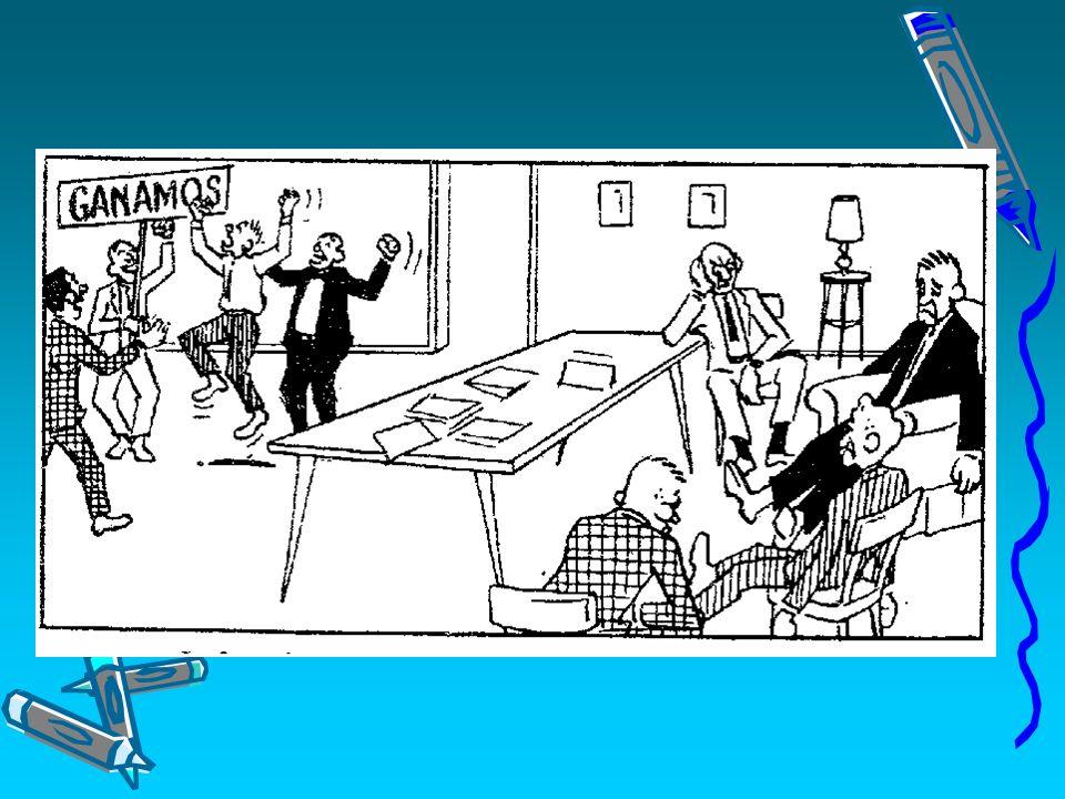 FLEXIBILIDAD DE ORGANIZACI Ó N El grupo debe formular un programa sobre la base de necesidades y la formulaci ó n de objetivos.